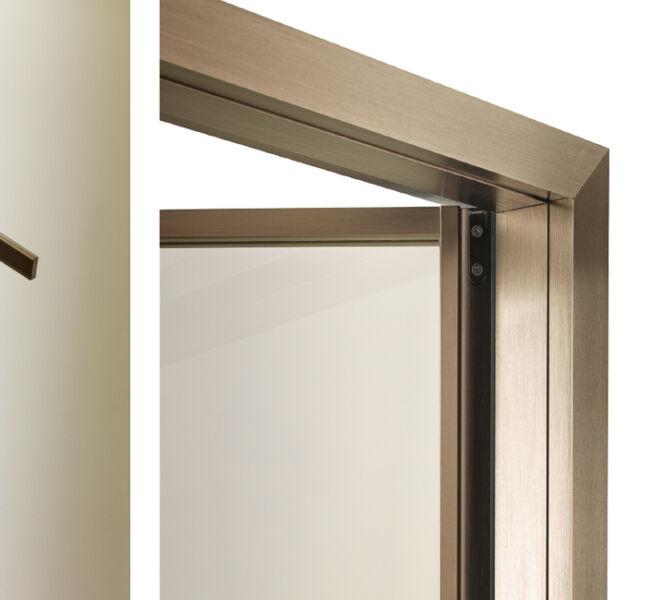 alluminio-bronzo-interior-doors-glass-bertolotto-porte