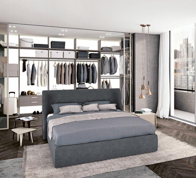 armadi-cabine-armadio-design-bertolotto-porte-sliding-furniture-room-home-doors