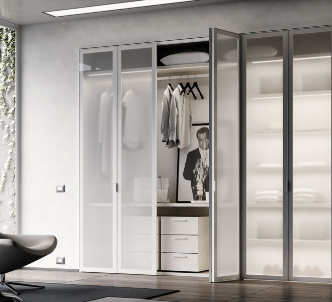 armadi-personalizzati-su-misura-bertolotto-porte-per-interno-design-made-in-italy