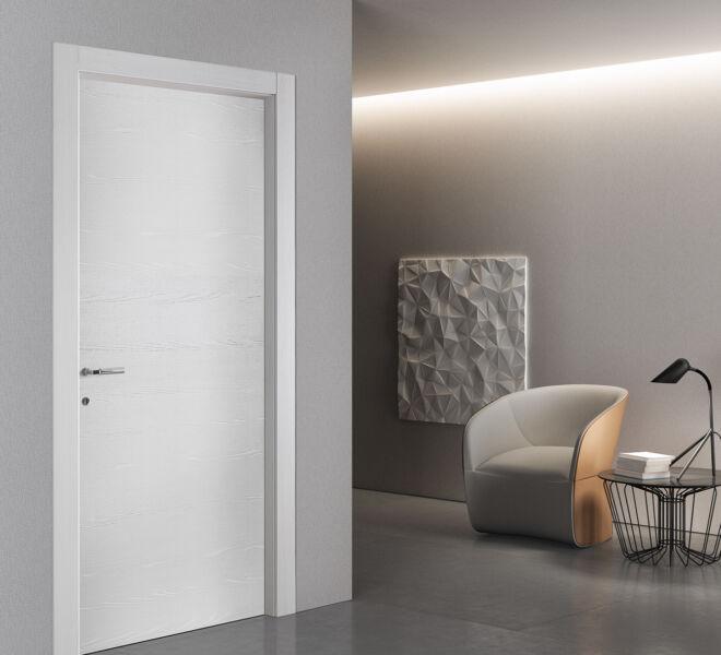 battente-porte-bertolotto-grafite-blank-laminato-bianco