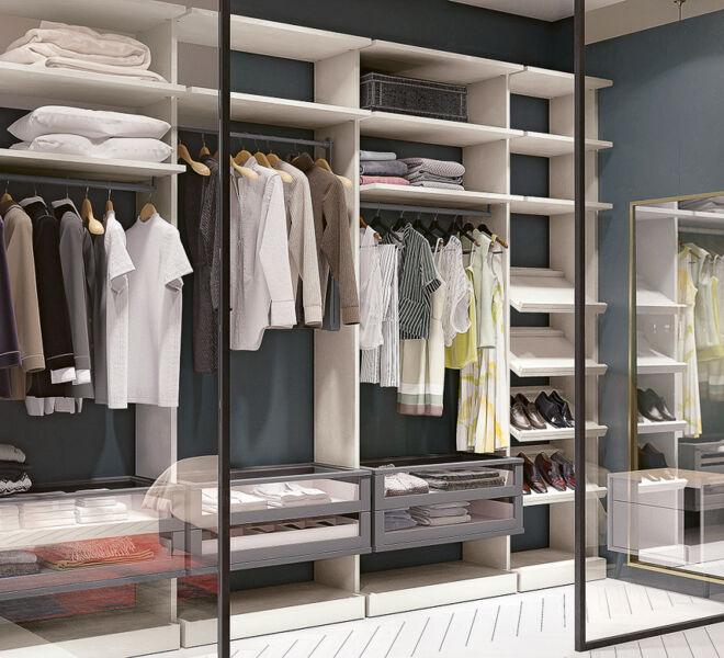 cabina-armadio-personalizzata-su-misura-arredamento-bertolotto-porte-mobili-furniture