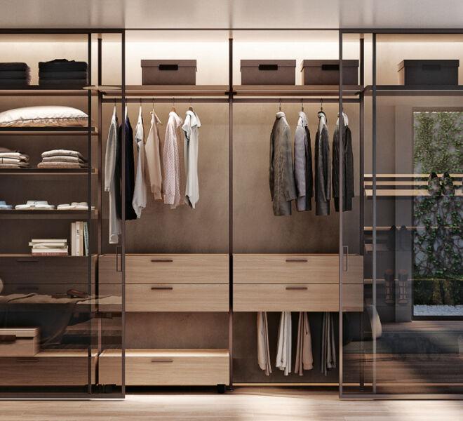 cabine-armadio-bertolotto-interior-design-armadi-interni-armadi-furniture