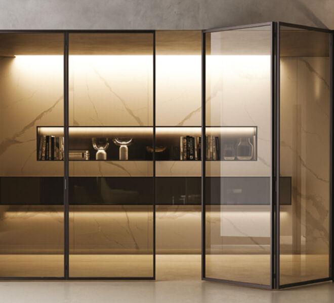 divisori-cabine-armadio-porte-interne-bertolotto-sliding-design-interni-architettura