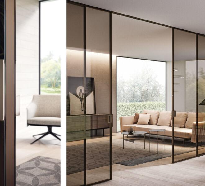 divisori-scorrevoli-vetro-alluminio-plana-bertolottoporte-interior-doors-sliding-italy