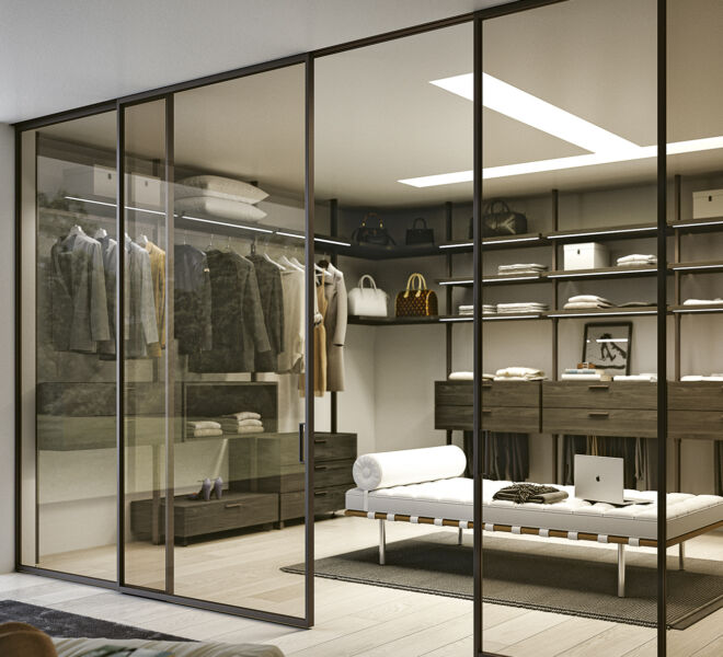 doors-sliding-system-bertolotto-italian-design