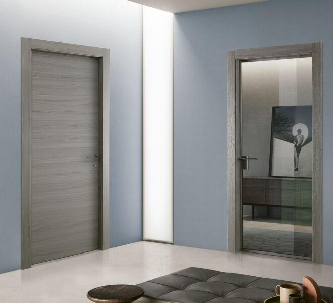 ghianda-grafite-effetto-legno-bertolotto-porte-interne-vetro-battente
