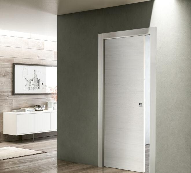 grafite-ghiaccio-bertolotto-porte-italiane-laminato-bianco-interio-design