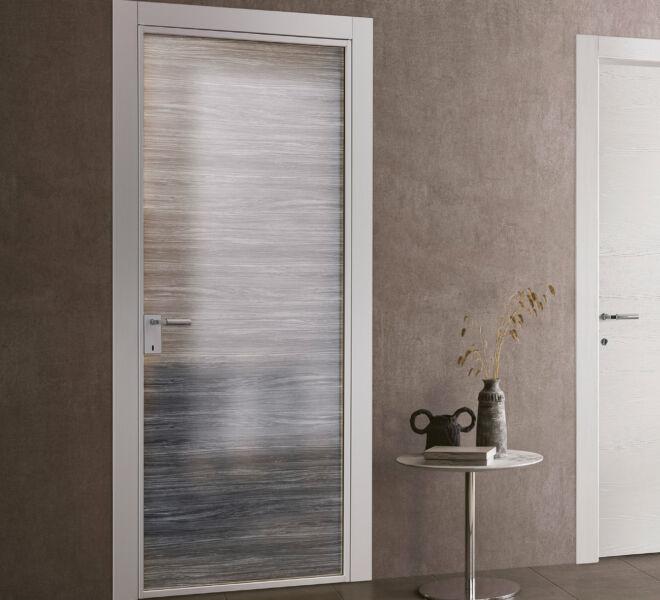 grafite-glass-blank-bertolotto-porte-interne