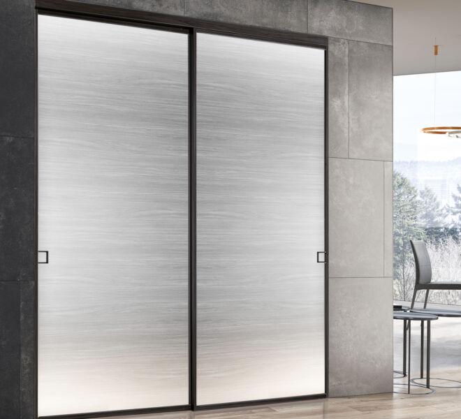 grafite-glass-gris-bertolotto-effetto-legno-porte-vetro-scorrevoli