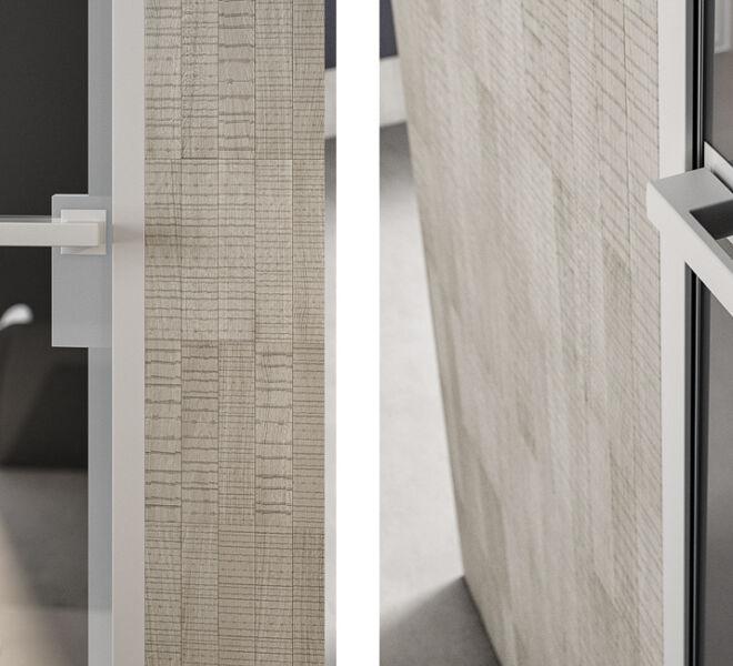 interior-design-doors-glass-handle