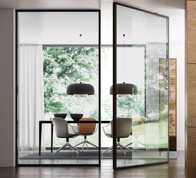 interior-door-sliding-glass-bidirezionali-porte-interne-vetro