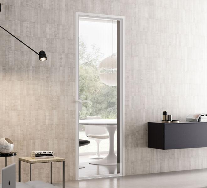 interior-glass-doors-bertolotto-porte-intere
