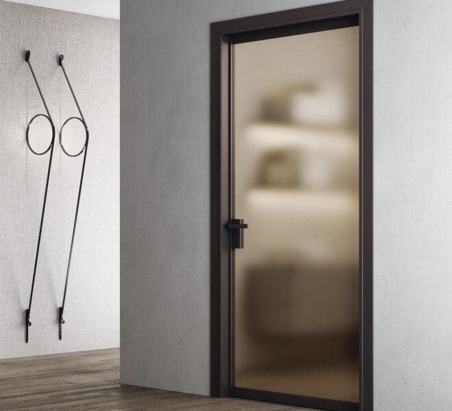 interior-glass-doors-italian-bertolotto-porte