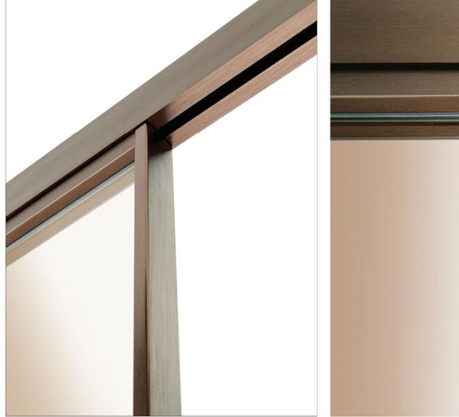 interior-sliding-glass-doors-bertolotto-porte-design-scorrevoli-esterno-muro