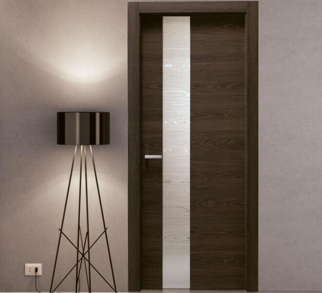 materik-bertolotto-porte-inserti-vetro-legno