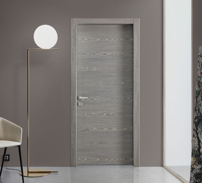 materik-laccato-bertolotto-porte-interne-italiane-battente-legno