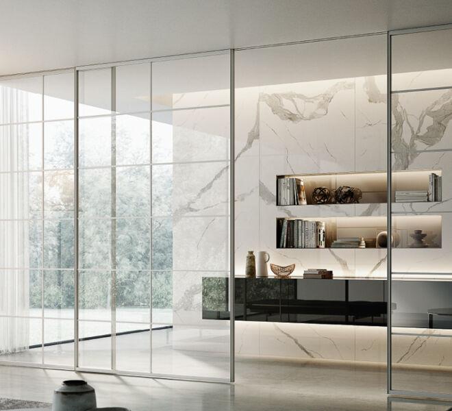 nevada-interio-sliding-doors-glass-bertolotto-porte-scorrevoli-vetro-alluminio-made-italy