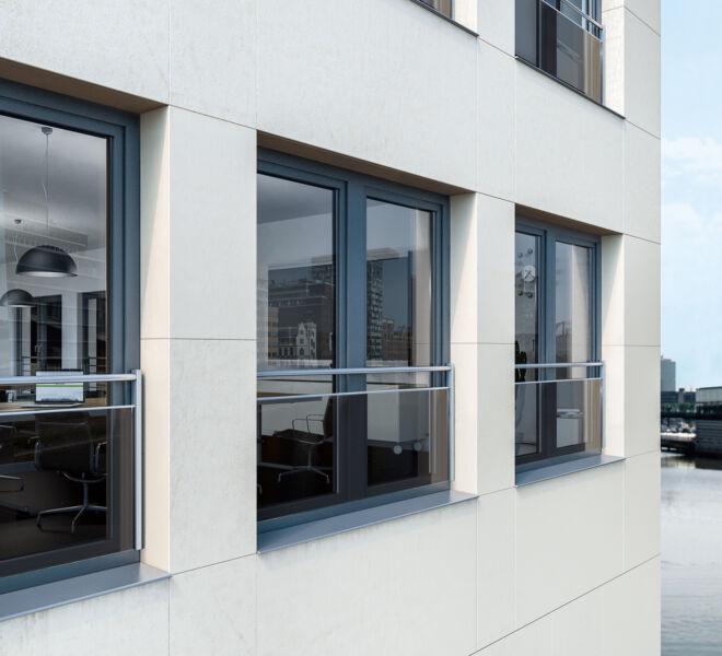 parapetti-per-sistemi-in-PVC-Schüco-300-dpi