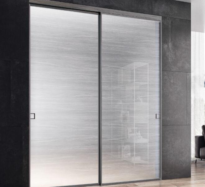 plana-scorrevole-bertolotto-legno-porte-interne-effetto-legno-grafite-glass