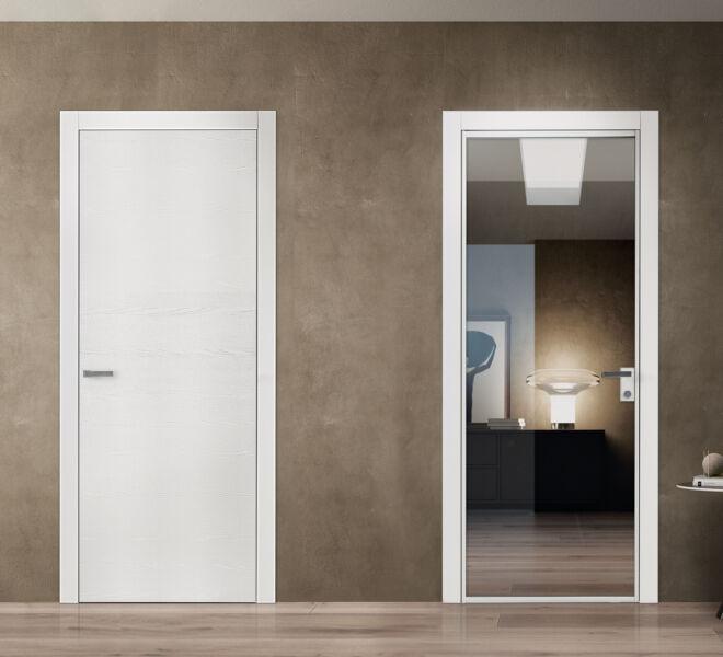 porta-battente-bertolotto-grafite-effetto-legno-glass-porte-bianche-