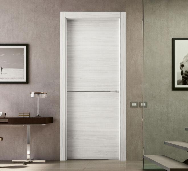 porta-battente-bianco-grafite-laminato-ghiaccio-bertolotto-porte-effetto-legno