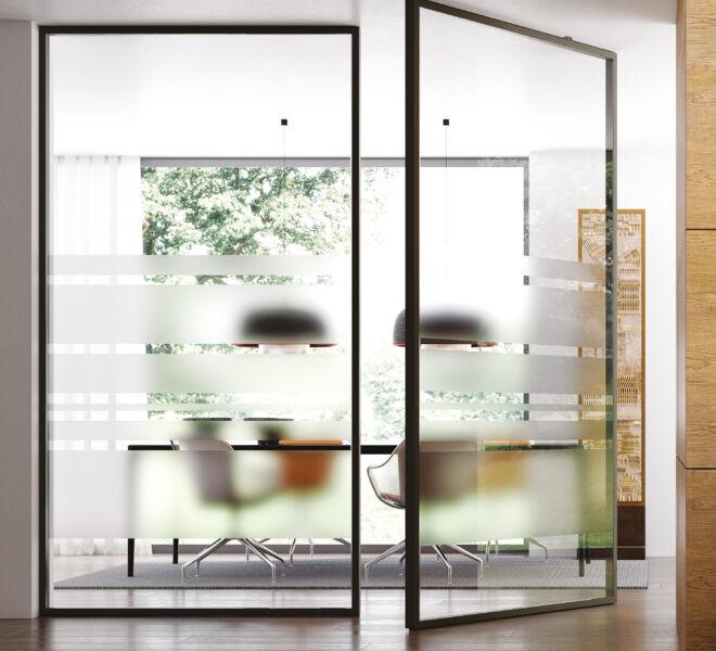 porta-bidirezionale-invetro-bertolotto-doors-glass
