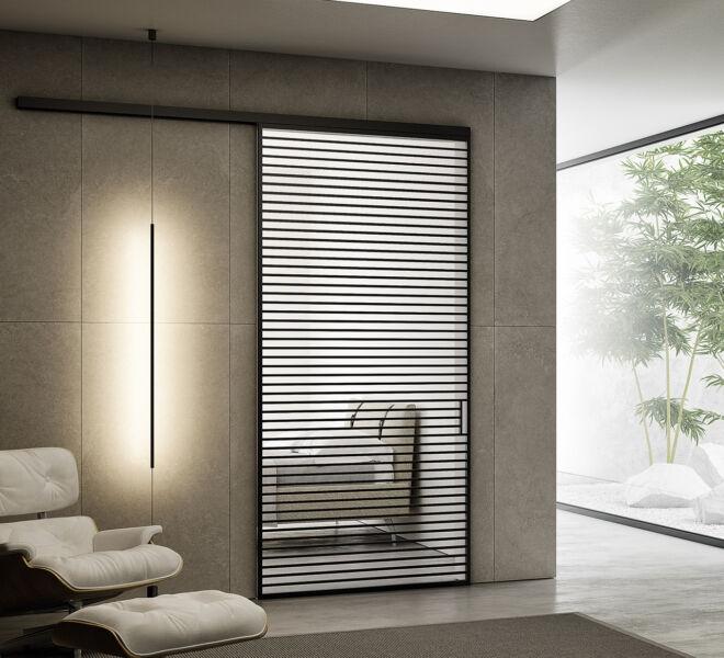 porta-scorrevole-interno-buro-in-vetro-bertolotto-porte-italiane-design