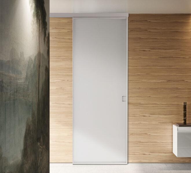 porta-scorrevole-planfa-grafite-glass-bertolotto-porte-vetro-satinato-extrachiaro