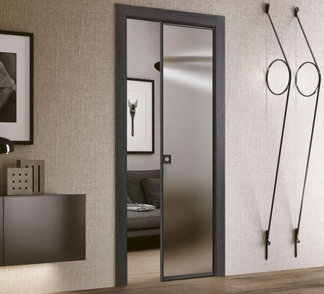 porta-scorrevole-vetro-grafite-glass-effetto-legno-bertolotto