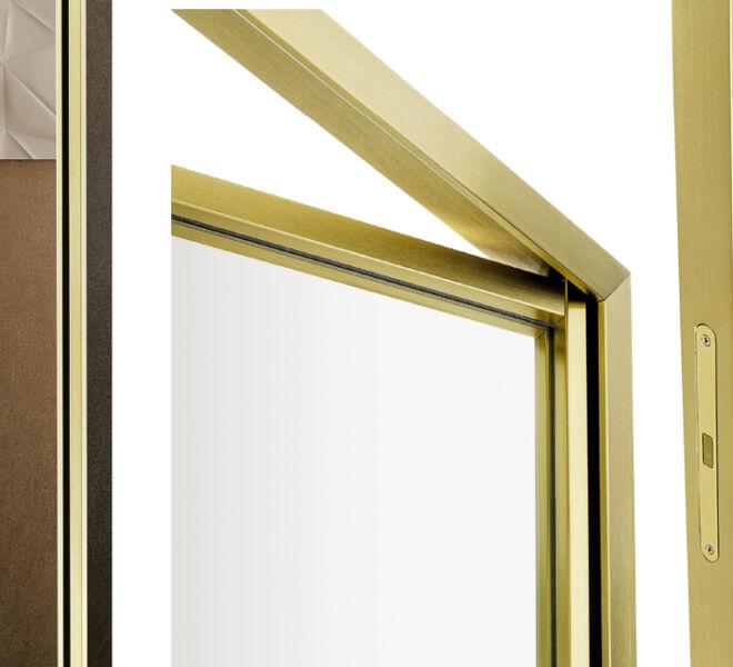 porte-alluminio-battente-hinged-glass-iterior-doors-made-in-italy-design