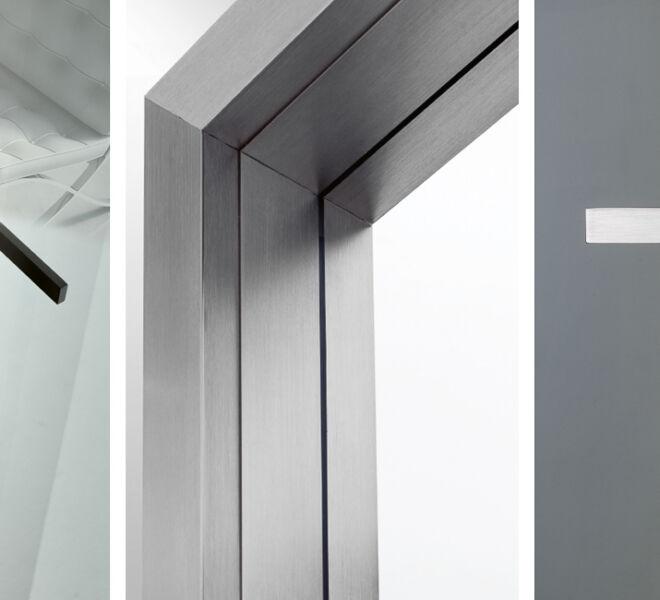 porte-alluminio-bertolotto-design-italia-glass-doors-porte-invetro-battente
