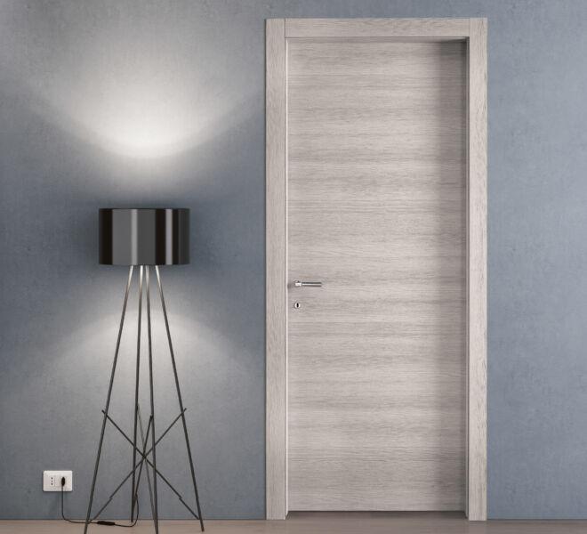 porte-battente-bertolotto-trame-effetto-legno-doors-italian-porte-italiane-economiche-online