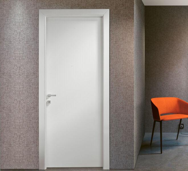 porte-battente-bianco-bertolotto-doors-effetto-legno-wooden-door-white