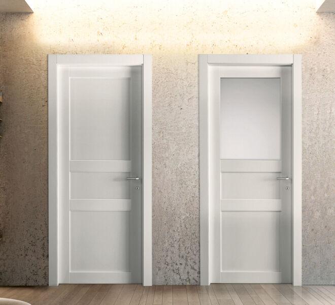 porte-battente-bianco-bertolotto-porte-interne-laminato-bianco-italian-design