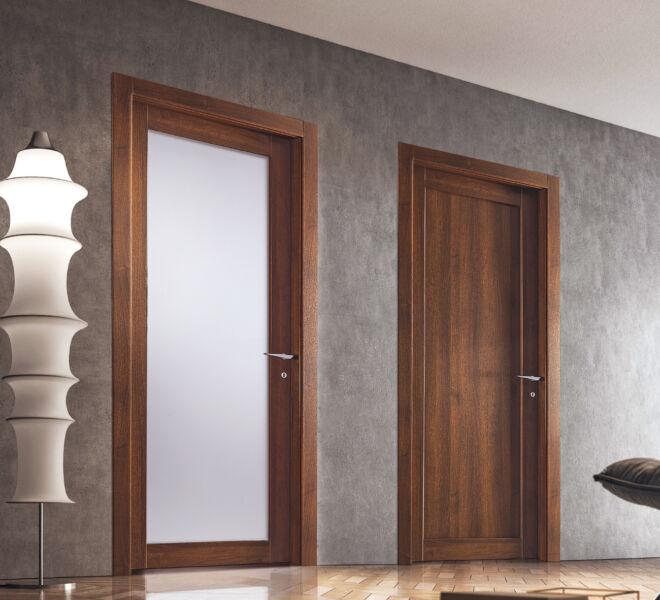 porte-battente-economiche-in-noce-nazionale-bertolotto-porte-italian-doors