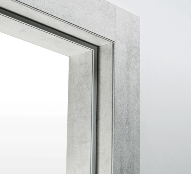 porte-battente-materik-cemento-bertolotto