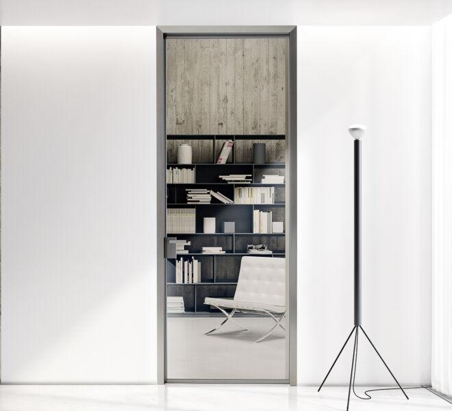 porte--battente-ventro-di-design-con-telaio-alluminio
