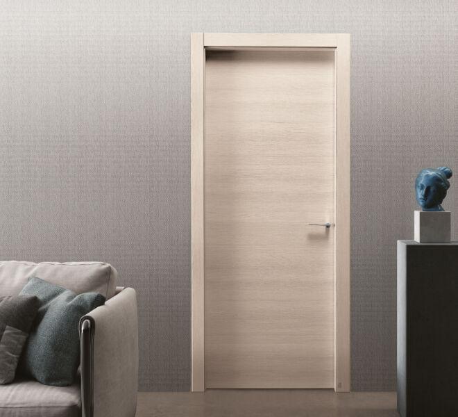 porte-bertolotto-effetto-legno-trame-economiche-laminato-porte-italiane-italian-doors-italy-design