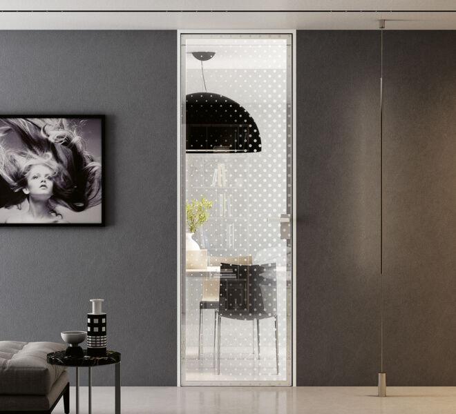 porte-bertolotto-interior-glass-design-doors-italian-made