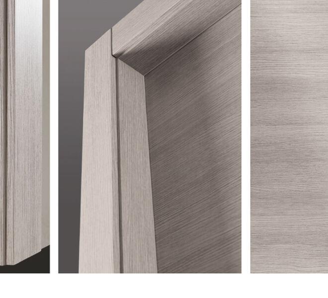 porte-bertolotto-legno-trame-economiche-scorrevoli-scoparsa-interno-muro