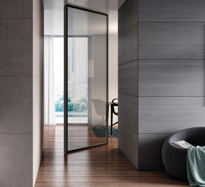 porte-bilico-rototraslandi-in-vetro-bertolotto-doors