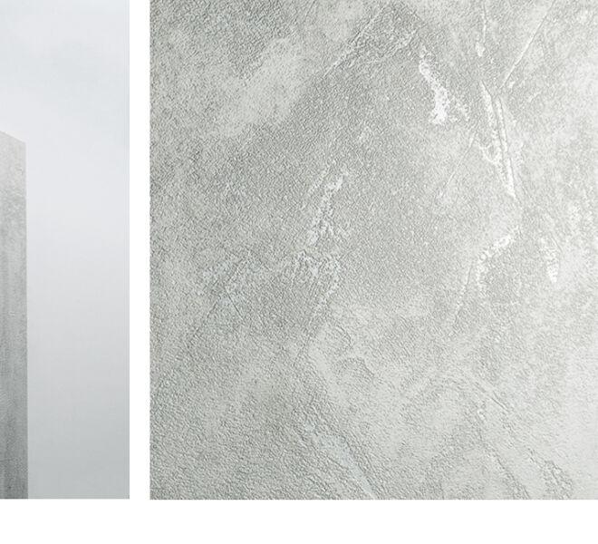 porte-cemento-bertolotto-materik-finiture-qualit+á-porte-interne-battente-sormonto-telaio
