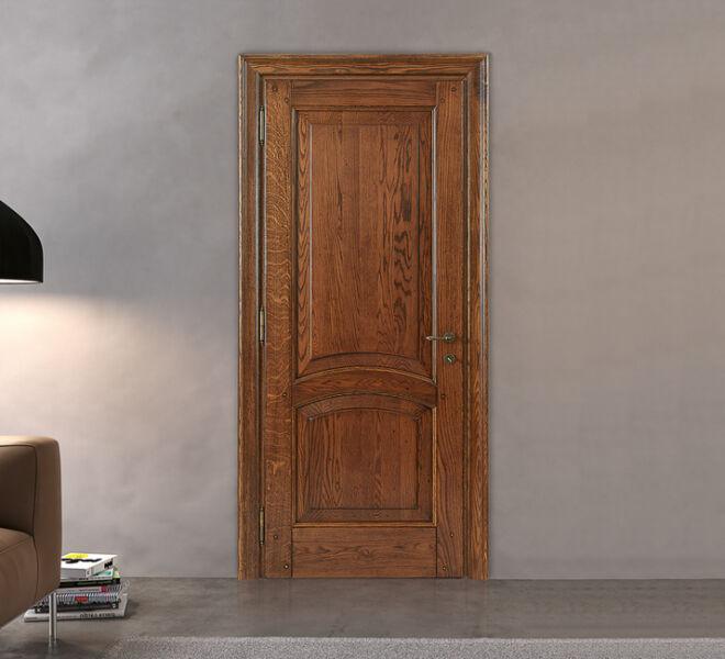 porte-classiche-massello-bertolotto-made-in-italy