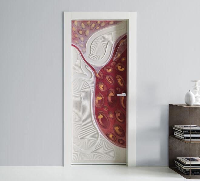 porte-design-bertolotto-casa-zen-interior-architettura-arte
