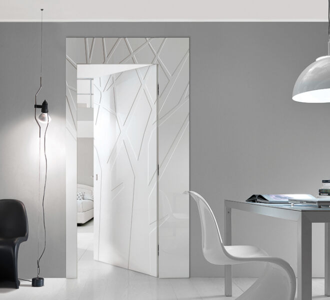 porte-di-design-bertolotto-interiors-interior-designer-italy-arnaudo
