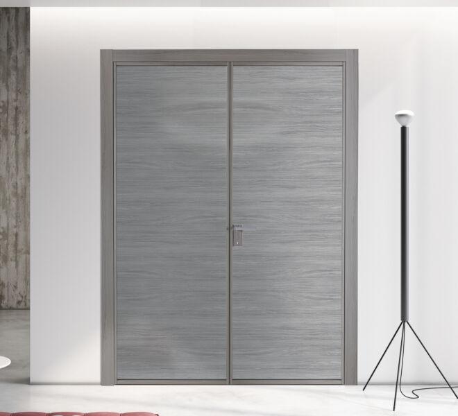 porte-doppio-battente-bertolotto-glass-grafite-effetto-legno