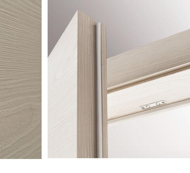porte-doppio-battente-bertolotto-,materik-effetto-legno