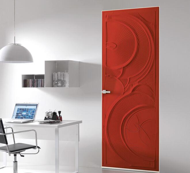 porte-filomuro-di-design-bertolotto-interior-design