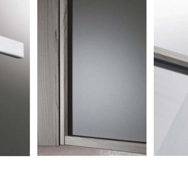 porte-grafite-glass-bertolotto-vetro