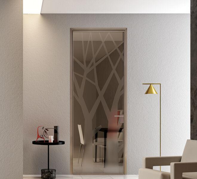 porte-in-vetro-battente-alluminio-di-design-arnaudo-bertolotto-interior-glass-doors
